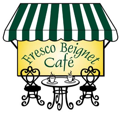 Fresco Beignet Cafe