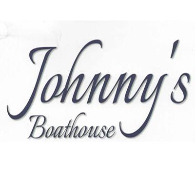 Johnny's Boathouse