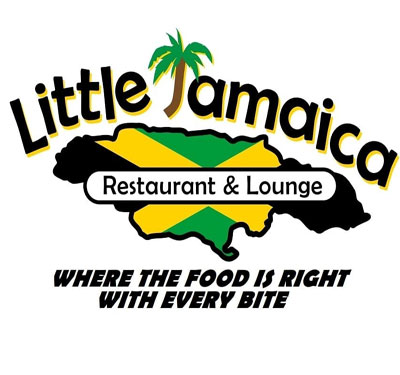 Little Jamaica restaurant and lounge