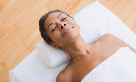 Medical Skin Rejuvenation And Wellness Center