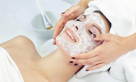Dermatology Specialists of Atlanta
