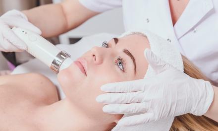 American Laser Skincare Northwest