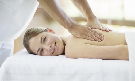 ChiropracticWorks