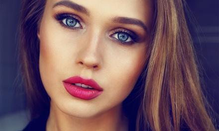 Cosmetiq Medicine