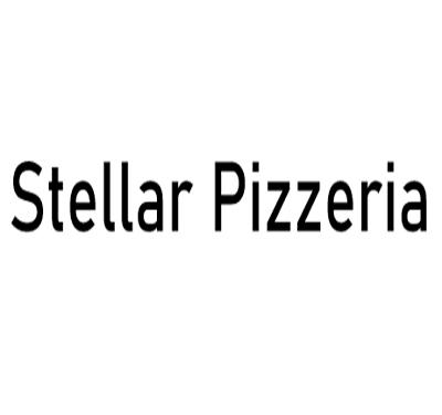 Stellar Pizzeria