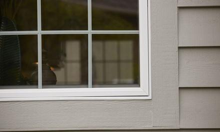 SunBurst Window Cleaning