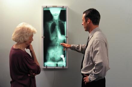 VIP Chiropractic Care