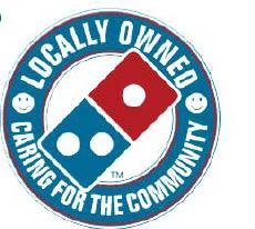 Commonwealth Pizza Dominos
