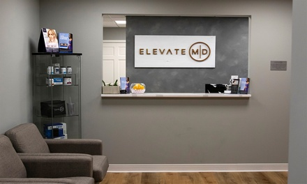 Elevate MD