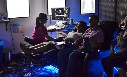 Prenatal Cinemas