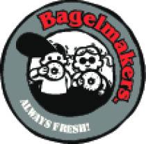 Bagelmakers