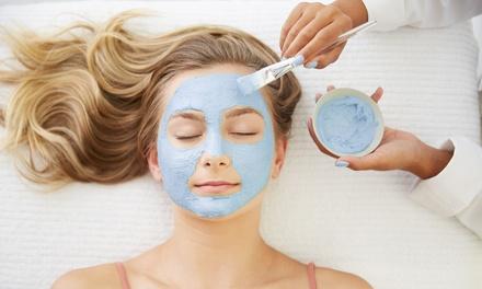 Skin Beauté Med Spa