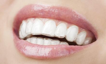 River Run Dental
