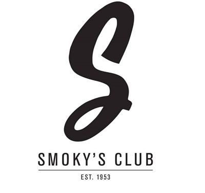 Smoky's Club