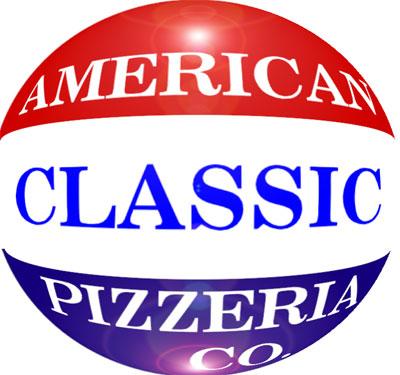 American Classic Pizzeria Co.