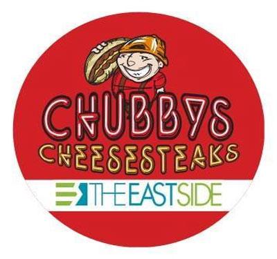 Chubby's Cheesesteaks