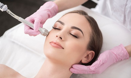 Cosmetic Laser Professionals Med Spa