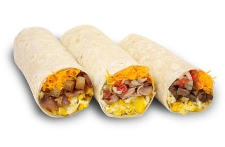 Memo's Mexican Food