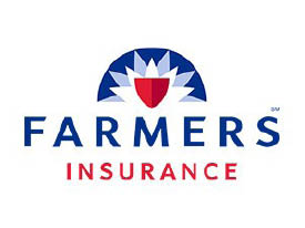 Farmers Insurance - Amy Majewski