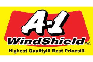 A-1 WINDSHIELD INC.