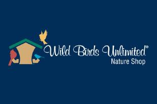 Wild Birds Unlimited - Avon