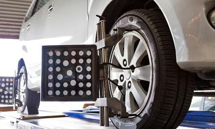 AAG Auto Repair