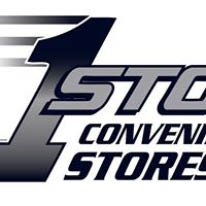 1 STOP CONVENIENCE STORES