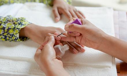 Ava Nails