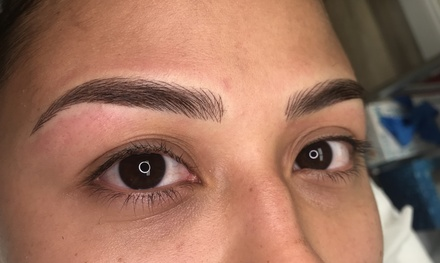 Brows & Co.