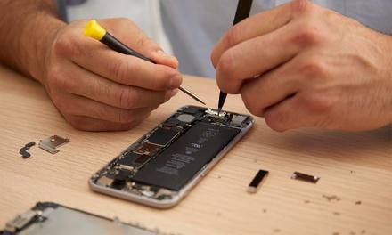 Fixology Smartphone & Computer Repair