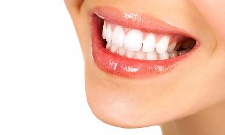 Medplex Dental