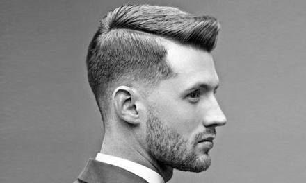Hair M