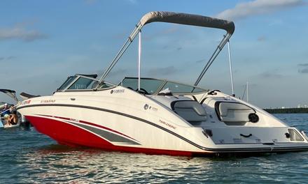 Go Florida Boating