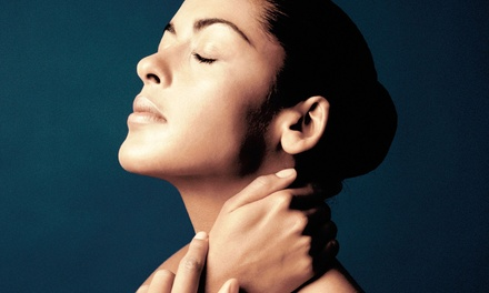 All Broward Chiropractic & Pain Rehabilitation