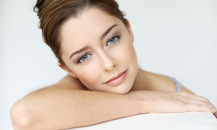 Younger You Medical Spa
