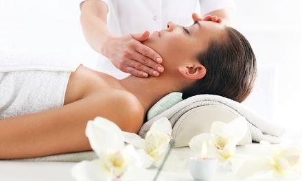 MSB Massage