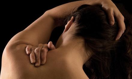 North Ogden Chiropractic