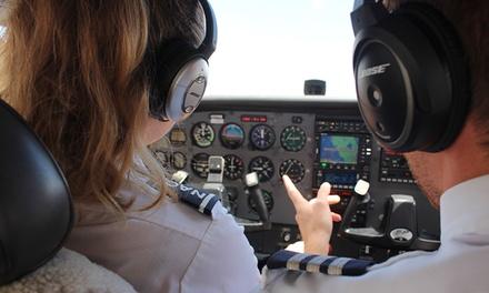 Naples Air Center Inc