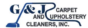 G && J Carpet