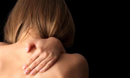 Health First Chiropractic & Wellness