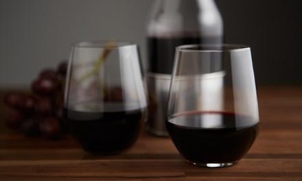 Bluefield Estate Winery