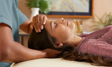 Siegel Chiropractic & Massage