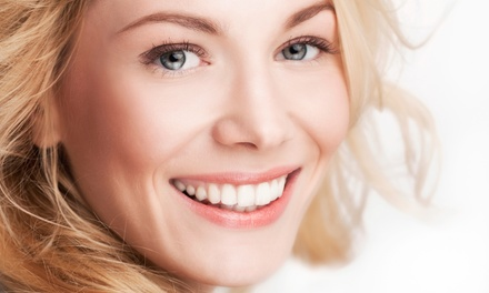 Skinzone Medical: Hannah Vu, MD