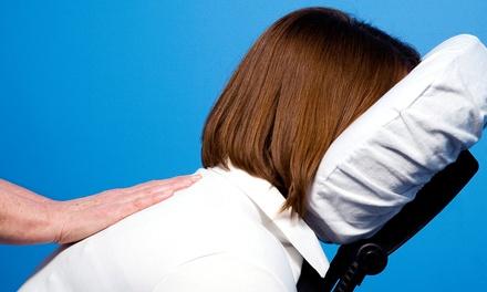 Pantano Chiropractic