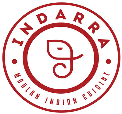 Indarra Indian Cuisine