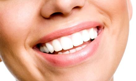 Union Bay Dental Care