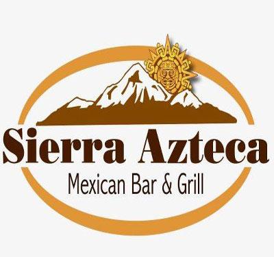Sierra Azteca Mexican Bar & Grill
