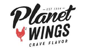 Planet Wings