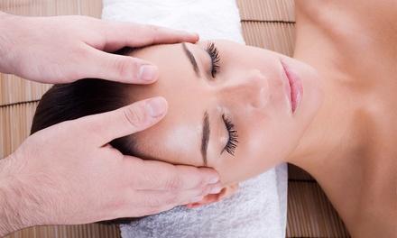 Euphoria Massage & Healing