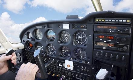 Aerotech Aviation